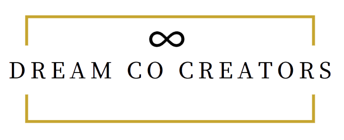 dreamcocreators.com